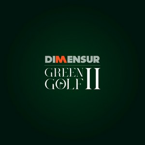 GREEN GOLF ALMERIMAR