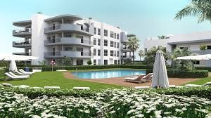 RESIDENCIAL ARIA - METROVACESA